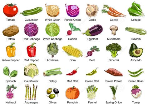 worksheets for preschoolers on fruits and vegetables fruits vegetables 10 preschool learning activities