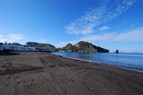 appartamenti vulcano vacanze nell isola di vulcano