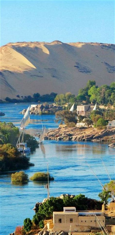 airbnb egypt aswan egypt photo airbnb com love this place stayed