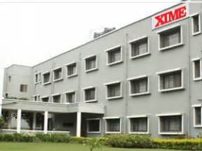 Sdm Mysore Mba Fees by Fees Structure And Courses Of Sdm Institute For Management
