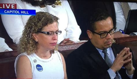 who is keith ellison power line the confusion of the dems updated power line