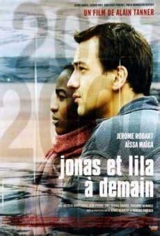 film titanic kamel jonas et lila 224 demain 1999 film en fran 231 ais cast
