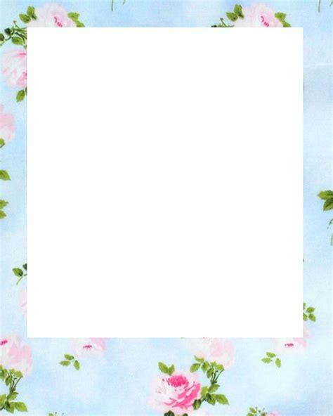 polaroid picture holder card template free polaroid frame printables polaroid