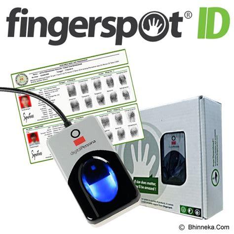 Mesin Absensi Finger Scan jual fingerspot id aplikasi scan notaris dan ppat