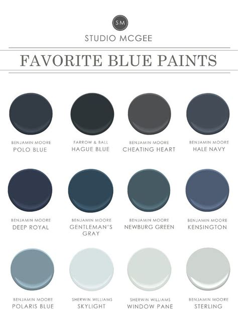 best 25 benjamin blue ideas on bedroom paint colors interior paint and