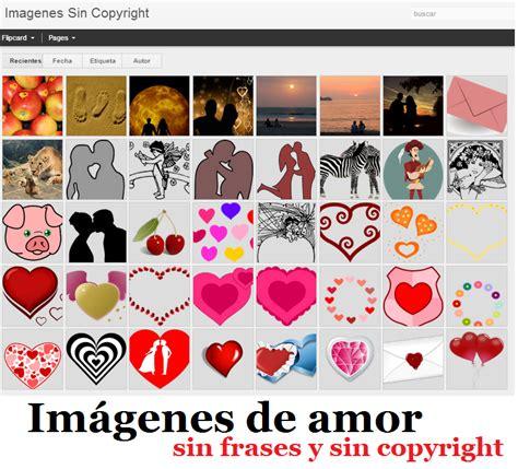 Imagenes De Amor Sin Frases | imagenes sin copyright descargar y usar imagenes sin