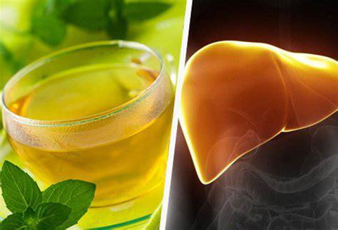 alimenti x depurare il fegato cibi per depurare il fegato is food