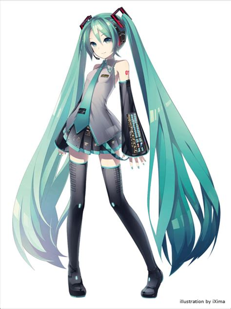 Home Decorator Software by Volks Website For Hatsune Miku Dollfie Dream Updated