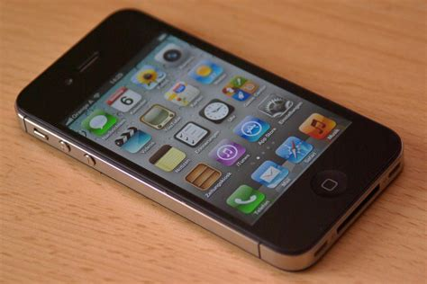 apple iphone 4s apple elimina iphone 4s e 5c in india preparativi per