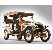 1909 Archives  ClassicCarWeeklynet
