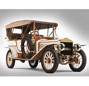 Austin  Classic Car Weekly