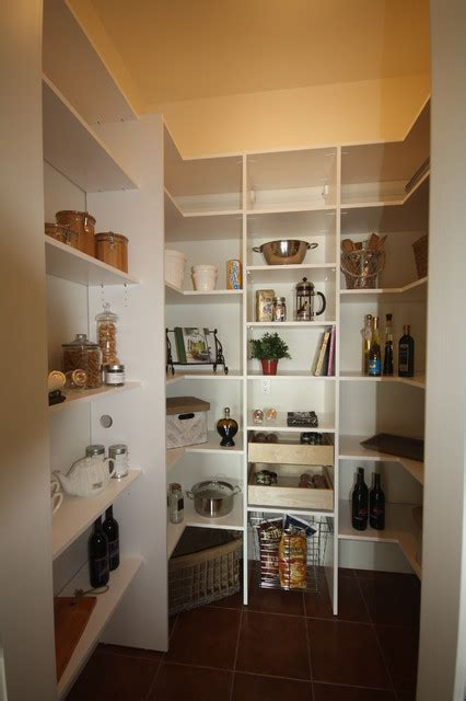 The Pantry Vancouver by Pantry Organization Modern Kitchen Vancouver By
