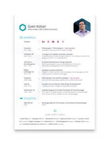Best Resume Designs by Business Resume Design Images