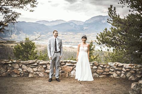 Wedding Photography Animation by Gif Animations And Wedding Photography Nate Paradiso