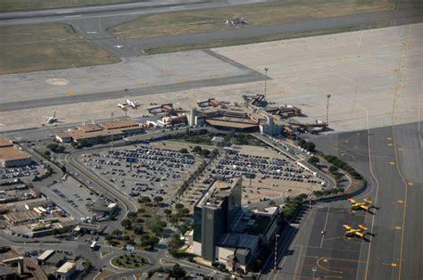 sede inail firenze referenze aeroporto di genova eurapo