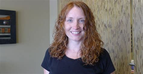 nick arrojo american perm rods get wavy beach hair with an american wave perm at gavin