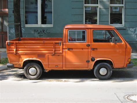 volkswagen type 6 volkswagen type 2 transporter 1950 1979 e6 guiden