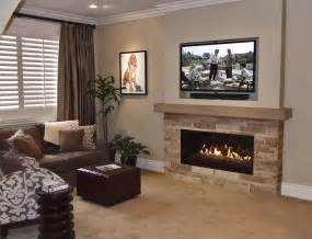 Chic Mantels Direct Technique San Diego Traditional