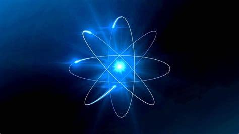 imagenes reales en fisica 191 qu 233 es un 225 tomo y que funci 243 n tienen los electrones