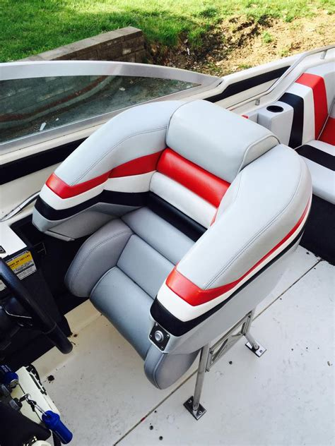 formula boat hull for sale formula 272 hull trailer for sale offshoreonly