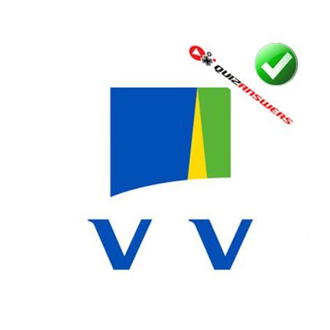 green yellow logo logo quiz ultimate banks answers