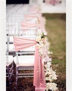 Fabric Chairs Design Ideas 12 Beautifully Draped Fabric Wedding Chair Ideas Mon Cheri Bridals