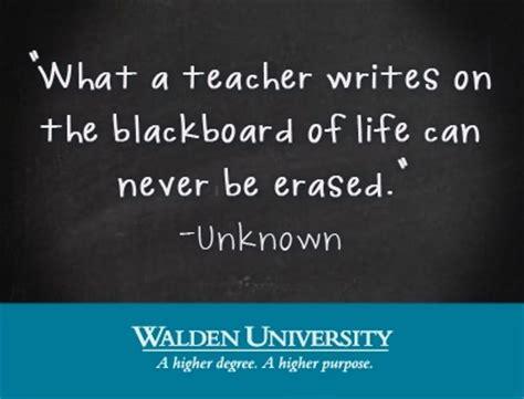 Educational Leadership Doctoral Programs 5 by Walden Waldenu Edu I Am Pursuing A Doctoral