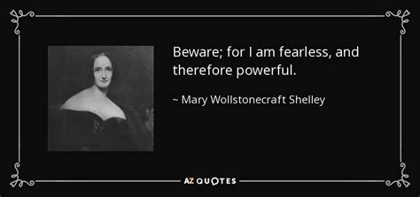 mary wollstonecraft shelley quote frankenstein top 25 quotes by mary wollstonecraft shelley of 182 a