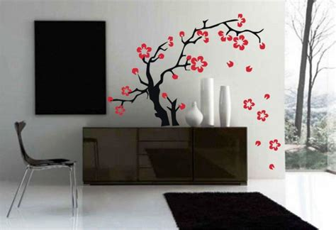 wall decor at home ikea wall decals art home decor ikea best ikea wall art