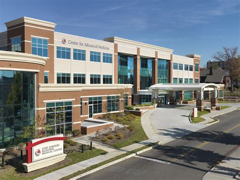 Detox Facility Near Regional Center Tn by Covenant Health Selects Cerner For Clinical Revenue Cycle