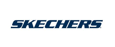 skechers logo png master 211 pticos