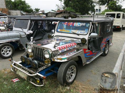 philippine owner type jeep used owner type jeep 2004 jeep for sale cavite owner