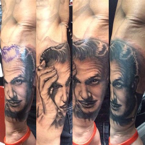 tattoo parlor prices 11 best photo realism images on pinterest tattoo las