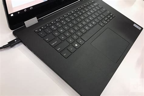 Cartier 2 In1 1 dell xps 15 2 in 1 on review digital trends