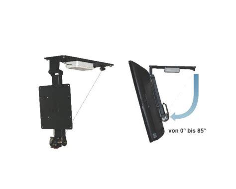Deckenhalterung Tv 3509 by Deckenhalterung Tv Tv Deckenhalterung F R 32 Bis 65 Zoll