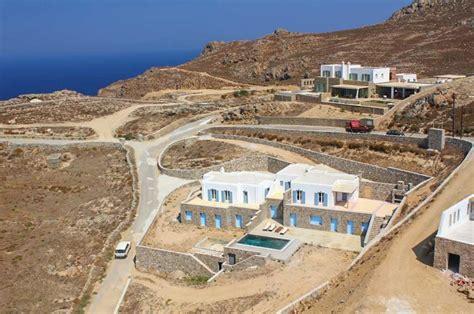 mykonos villas for sale buy villa in mykonos villas for sale mykonos estates