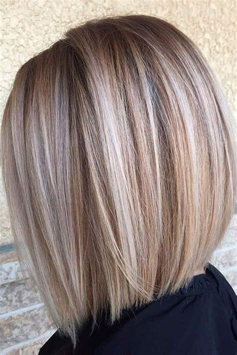 medium stacked hairstyles pictures best 25 medium short hairstyles ideas on pinterest