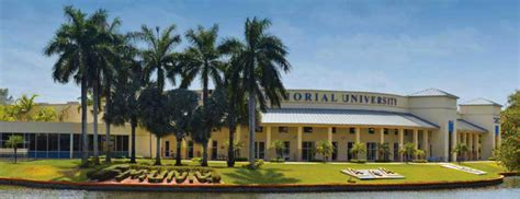 hbcu in florida florida memorial fl hbcu guide to