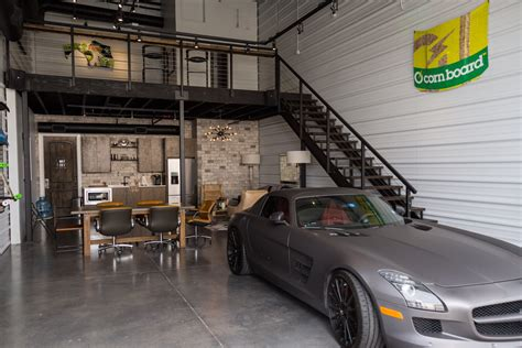 ultimate cave ultimate garage cave garages of