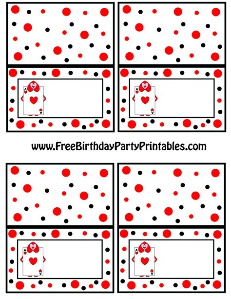 free avery template for microsoft word filing label 5202