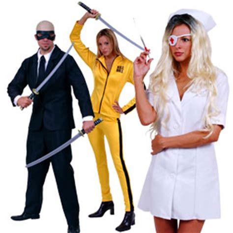 Kill Bill Costumes   Cult Movie Costumes   brandsonsale.com