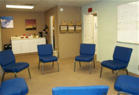 Detox Centers In Mesa Az by Intensive Outpatient Substance Abuse Treatment Program