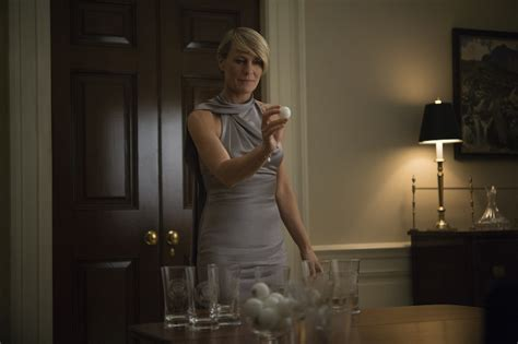 Robin Wright House Of Cards by Review House Of Cards Season 3 Episode 3 Chapter 29