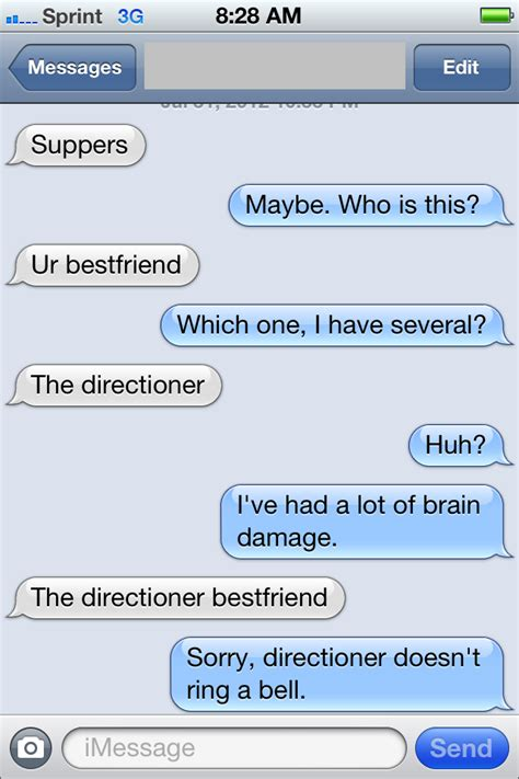 best friends forever text messages www imgkid com the