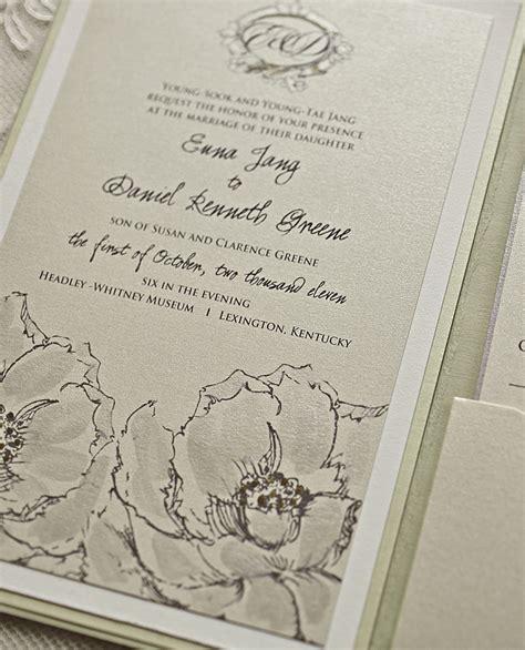 invitation design jakarta wedding invitation design jakarta image collections