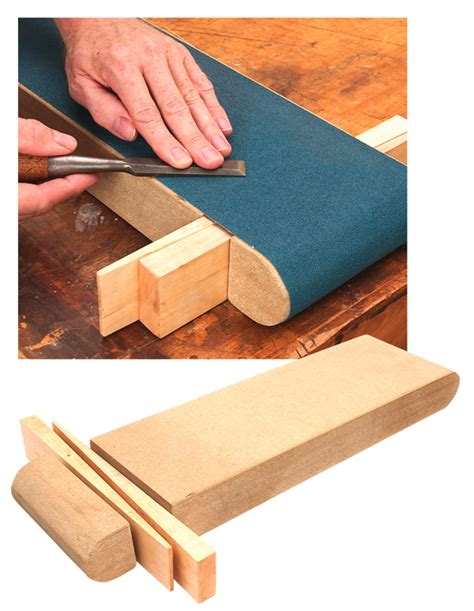 woodworking sharpening tools 16 tips for sharpening popular woodworking magazine