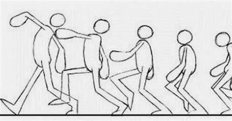 pengertian layout posisi tetap pengertian dan sejarah animasi design maulana