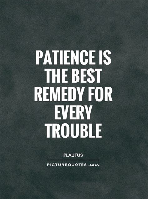 patience quotes   calm