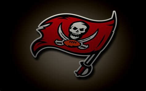 Ultra Custom Home Design Tampa high quality tampa bay buccaneers wallpaper full hd pictures