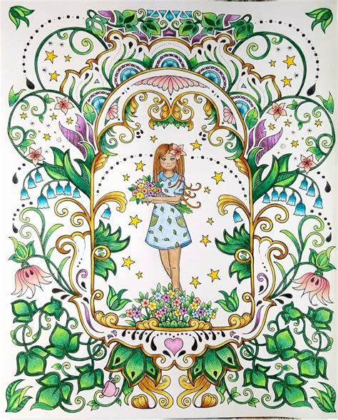 ivy and the inky ivy and the inky butterfly finished coloring pages butterfly basford